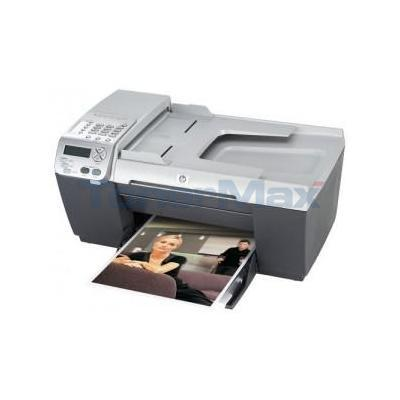 HP Officejet 5510-v